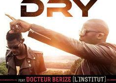 Dry - On fait pas semblant (clip officiel) - Bigbudhiphop | bigbudhiphop l'actualité du Rap français | Scoop.it
