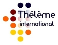 Thélème international | Enseigner les langues | Scoop.it