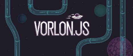 Vorlon.JS by Microsoft - test and debug JavaScript on any device | JavaScript for Line of Business Applications | Scoop.it