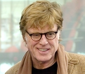 Robert Redford Talks About his Love of Mexico | The Joy of Mexico | Scoop.it
