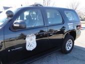 Power Tools Stolen in Trenton Burglary - Patch.com | Online Power Tools Shopping | Scoop.it