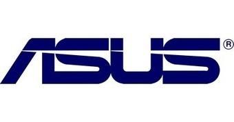Asus : une tablette dual-boot Android et Windows 8 pour le CES - KultureGeek   Les OUTICE(s)   Scoop.it