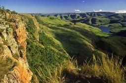séjour linguistiques afrique du sud | Contacts linguistiques | Séjour linguistique, voyage et éducation | Scoop.it