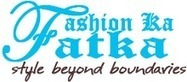 Latest New Bollywood Arrival | Big sale at Fashionkafatka.com!!! | Scoop.it