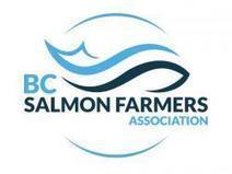 B.C. Farmers achieving highest level sustainability certification | Aquaculture Directory | Aquaculture Directory | Scoop.it