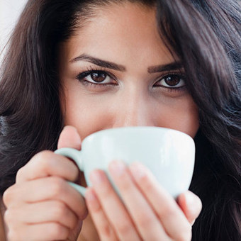 11 Essential Facts About Caffeine - Diet and Nutrition Center - Everyday Health | Coffee and Health | Scoop.it