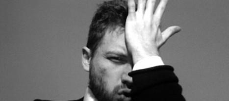 Diez errores de ciberseguridad que puede cometer tu pyme | Personas 2.0: #SocialMedia #Strategist | Scoop.it