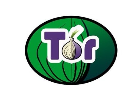 Hackers target Tor as PlayStation disruption continues | Cloud Central | Scoop.it