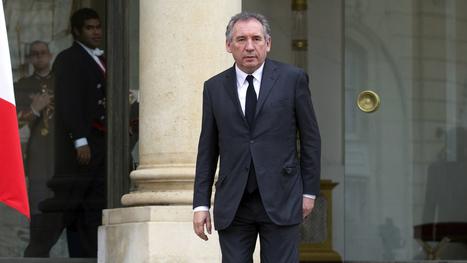 François Bayrou décide d'armer sa police municipale à Pau après l'attentat de Nice | LAURENT MAZAURY : ÉLANCOURT AU CŒUR ! | Scoop.it