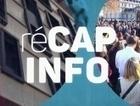 Chamrousse 2030 un nouvel avenir économique / récap info sur télégrenoble   made in isere - 7 en 38   Scoop.it