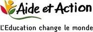 Aide et Action. L'éducation des femmes et des filles | Education des femmes | Scoop.it