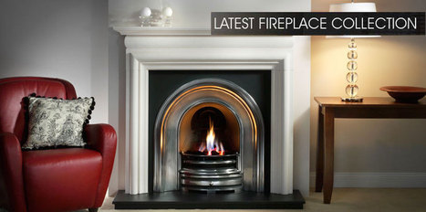 The best fireplaces in Surrey | The best fireplaces in Surrey | Scoop.it