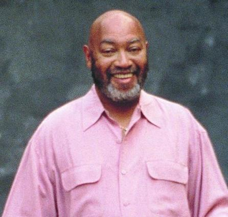 Pianist Kenny Barron is bringing his trio to the Folly - KansasCity.com | OffStage | Scoop.it