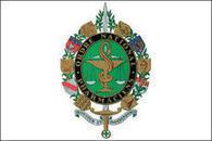 27e Journée de l'Ordre : au cœur du métier de pharmacien - La lettre 47 (mercredi 15 octobre 2014) - Ordre National des Pharmaciens | Les News Pharmacie | Scoop.it