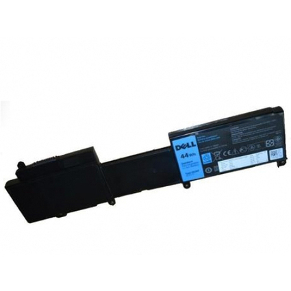 Brand New Dell 2NJNF battery Singapore, Dell 2NJNF batteries adapter | Laptop sharing | Scoop.it