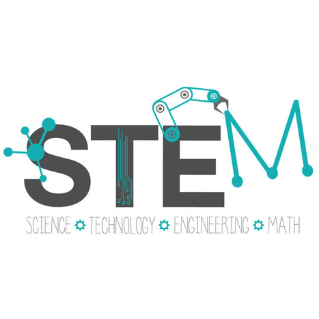 STEM για όλους!!! - stem.edu.gr | STEM_et_all | Scoop.it