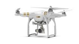 L'euphorie des fabricants de drones   Propriété Intellectuelle et Numérique   Scoop.it