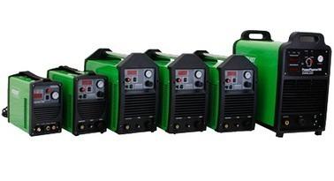 Consider Best Plasma Cutter | Welding Equipments | Scoop.it