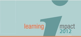 IMS GLC:Learning Impact Agenda  |  Toronto, May 14-17, 2012 | SchooL-i-Tecs 101 | Scoop.it