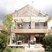 Eco-Sustainable House / Djuric Tardio Architectes   Top CAD Experts updates   Scoop.it