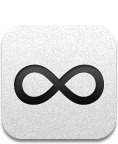Loopcam — Create GIF-Loops on the Go! FREE for a Limited Time!   Tablets in de klas   Scoop.it