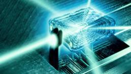 ¿Cuáles son los cinco grandes descubrimientos de la física contemporánea? - BBC Mundo - Noticias | RG [alhma]_Redes sociales | Scoop.it