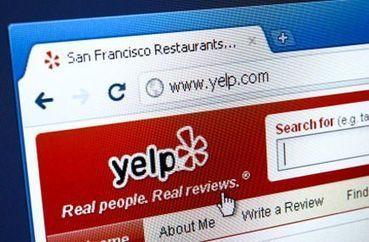 Planners Access Social Media Reviews to Vet Venues   HotelOnlineMarketing   Scoop.it