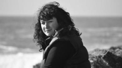 Aboriginal lawyer takes home book award | CBC (Canada) | Kiosque du monde : Amériques | Scoop.it