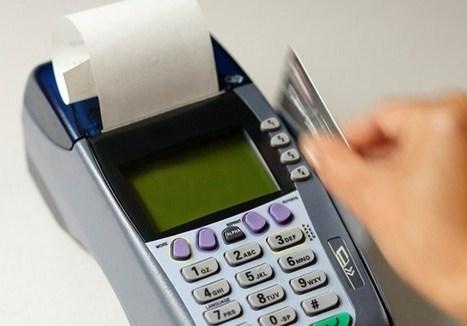 Temas de Interesse | Consumo consciente do crédito ajuda a manter inadimplência estável | Akatu - Resumão Semanal de Mídia | Scoop.it