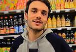 La Ferme Jérôme au supermarché - madmoiZelle.com   Drôle ! XD   Scoop.it