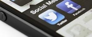 Twitter per il Business, 6 consigli utili   SocialMedia_me   Scoop.it