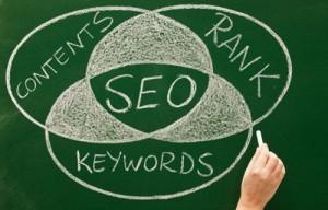 4 SEO Essentials For eCommerce Websites   Ecom Revolution   Scoop.it