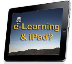 Apfeltalk - Neuer Werbespot: iPad 2 als Lernplattform | iPad:  mobile Living, Learning, Lurking, Working, Writing, Reading ... | Scoop.it