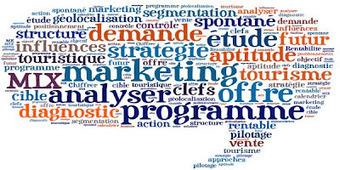 Réviser le Marketing en 20 jours sur Facebook (le projet se déroule actuellement) | E-pedagogie, apprentissages en numérique | Scoop.it