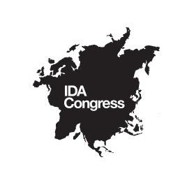International Design Alliance Unveils New Visual Identity for the IDA Congress | Corporate Identity | Scoop.it
