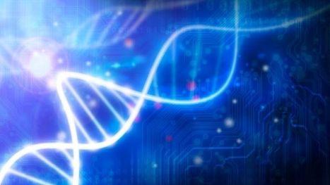 Genes may play greater role in Lou Gehrig's disease | #ALS AWARENESS #LouGehrigsDisease #PARKINSONS | Scoop.it