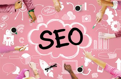 Les 2 manières de désindexer des pages de votre site | Entrepreneurs du Web | Scoop.it