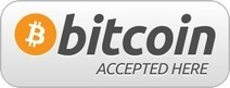 Spend Bitcoins Here - Forever Living UK Products - | Forever Living UK Products | Scoop.it
