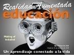 Realidad Aumentada y Educación: Un aprendizaje ... | EdumaTICa: TIC en Educación | Scoop.it