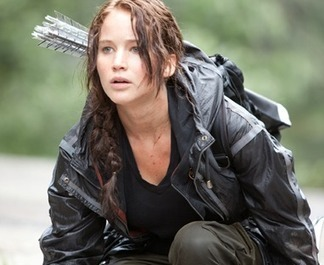 Watch Action-Adventure Movie : The Hunger Games | Break Free Movies | Scoop.it