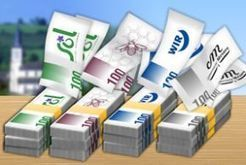 Economie sociale et solidaire : les territoires inventent leur monnaie | ECONOMIES LOCALES VIVANTES | Scoop.it