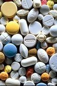 OCD Is Most Often Treated with Antidepressants | Psychology and Brain News | Scoop.it