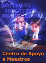 ::: KidsPC - Centro de Apoyo a Maestros . Para Reflexionar ::: El Aprendizaje basado en proyectos | Curso #ccfuned: Aprendizaje basado en proyectos | Scoop.it