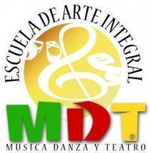 @escuelamdt [ve] - Desarrolla Tu Talento Artistico | musica | Scoop.it