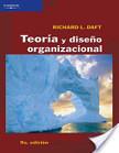 Teoría y diseño organizacional | Juego de Gestión - Alianza Superior | Scoop.it