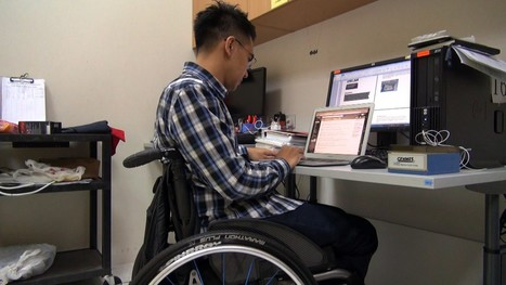 Loans For Disabled Apply For The Needed Cash From The Home! | Loans For Disabled People | Scoop.it