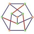 Информация | Практикум по теории графов | НОУ ИНТУИТ | Бесплатные онлайн курсы в Интернете | Scoop.it