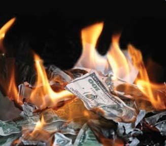 Testing mandates flunk cost-benefit analysis | :: The 4th Era :: | Scoop.it