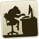OC informatique | Ressources d'autoformation dans tous les domaines du savoir  : veille AddnB | Scoop.it
