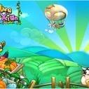 Tải Game Làng Xì Tin Mgo Miễn Phí Full HD Điện Thoại Di Động | Dịch Vụ Mobifone | Scoop.it